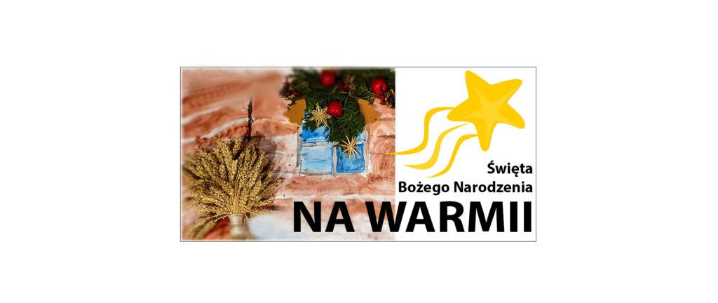 bz na warmii