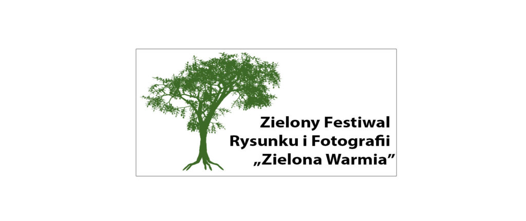 zielony festiwal