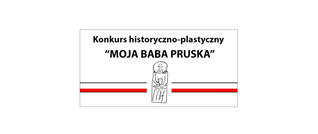 konkurs moja baba pruska