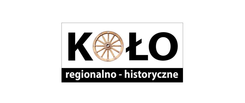koło regionalno-historyczne
